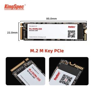 SSD memory chip to extend capacity on Laptop 1 TB